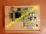 Mainboard Epson L800
