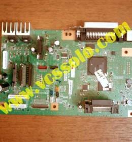 mainboard epson lq2090 original