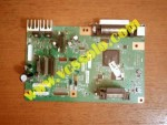 Mainboard Epson LQ2090 New Original