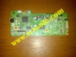 Mainboard Epson L350