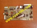 Mainboard Epson LQ300+II