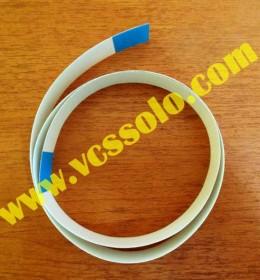 Kabel Panel Epson LQ2190