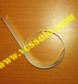 Kabel Scaner Epson TX121,L200,ME320