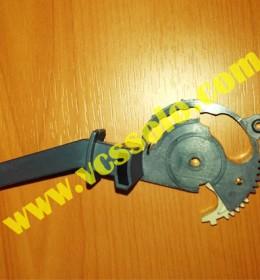 Handle Paper Release Epson LQ2190 Baru Original