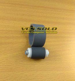 ASF Karet Roller Epson L110,L210,L300,L310,L350,L120,L220,L360,L550