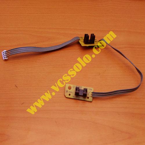 Grosir Sensor Kertas ASF PE Canon IP2770MP258MP287