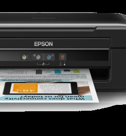 Perbedaan Printer Epson L220 Dengan L360