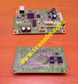 Board Mainboard Epson L805 New Original