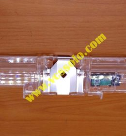 Holder Sensor Top PW Ribbon Mask Epson LQ-2190 LQ2190