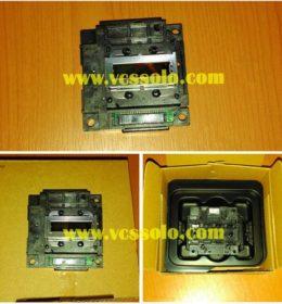 Head Epson L110 L210 L300 L310 L350 L120 L130 L220 L360 Original