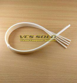Selang Infus Epson L110 L210 L220 L300 L350 L360 L120 Original New