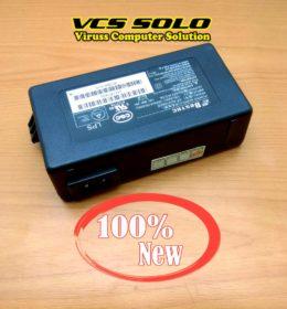 Adaptor Power Supply Epson L110 L210 L120 L310 L220 L360