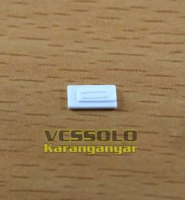 Head Guide Pin Plate Epson PLQ20 Compatible