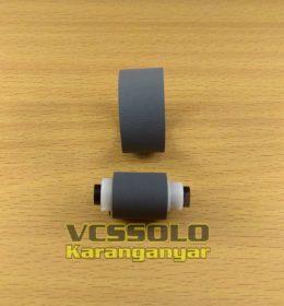 ASF Roller Kertas Epson L110 L120 L210 L220 L300 L310 L360